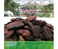 Кора сосны средней фракции +  (12-18 мм), 1 литр