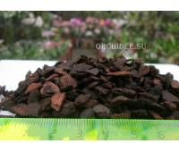 Кора сосны мелкая (6-9 мм), 1 литр